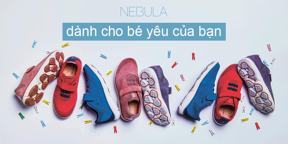 nebula-kid-banner